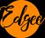 Edgee Logo