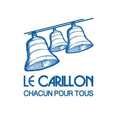 Edgee agence événementielle évènements Paris Logos-partenaires-carillon