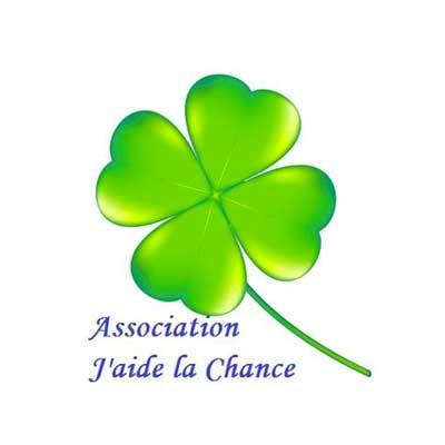 Edgee agence événementielle évènements Paris Logos-partenaires-jaide-la-chance