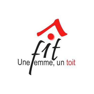 Edgee agence événementielle évènements Paris Logos-partenaires-une-femme-un-toit