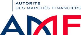 Client Edgee agence événementielle évènements Paris logo-AMF