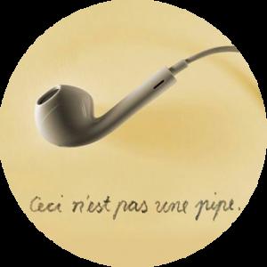 Edgee agence événementielle évènements Paris ceci-nest-pas-une-pipe Edgee