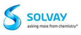 Edgee agence événementielle évènements Paris logo-Solvay