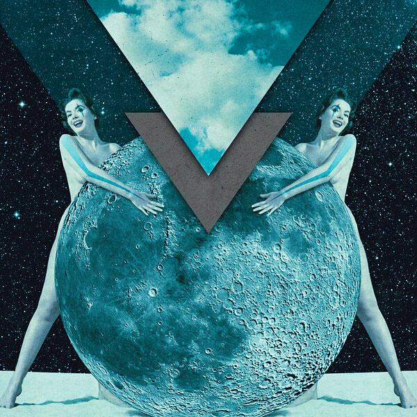Edgee agence événementielle évènements Paris lune-bleue collage Edgee