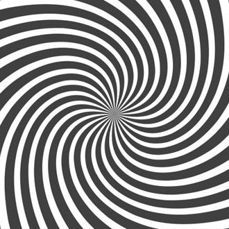 Edgee agence événementielle évènements Paris spirale-hypnotique Edgee